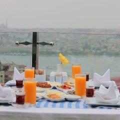 Troya Турция, Стамбул - отзывы, цены и фото номеров - забронировать отель Troya онлайн балкон