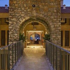 Marti Hemithea Hotel Турция, Кумлюбюк - отзывы, цены и фото номеров - забронировать отель Marti Hemithea Hotel онлайн фото 4