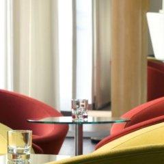 Отель Park Plaza Berlin Kudamm Германия, Берлин - 1 отзыв об отеле, цены и фото номеров - забронировать отель Park Plaza Berlin Kudamm онлайн удобства в номере фото 2