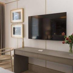Отель The One Barcelona GL Испания, Барселона - 2 отзыва об отеле, цены и фото номеров - забронировать отель The One Barcelona GL онлайн