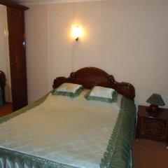 Гостиница Астор комната для гостей фото 3