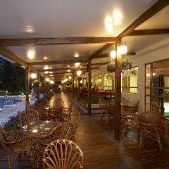 Detelina Hotel бассейн фото 2