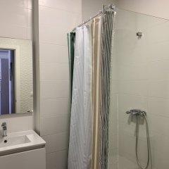 Отель Up Town 25 Валенсия ванная фото 2