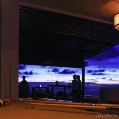 Отель Novotel Phuket Kamala Beach фото 2