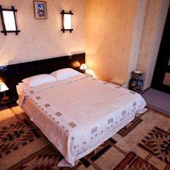 Гостиница Пирамида комната для гостей