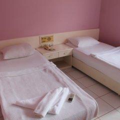 Rosella Hotel комната для гостей фото 3