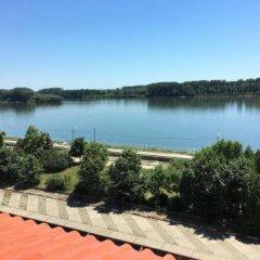 Отель Fanti Hotel Болгария, Видин - отзывы, цены и фото номеров - забронировать отель Fanti Hotel онлайн фото 2