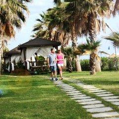 Mukarnas Spa & Resort Hotel Турция, Окурджалар - отзывы, цены и фото номеров - забронировать отель Mukarnas Spa & Resort Hotel онлайн помещение для мероприятий фото 2