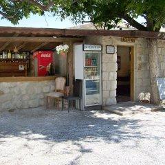 Nirvana Cave Hotel Турция, Гёреме - 1 отзыв об отеле, цены и фото номеров - забронировать отель Nirvana Cave Hotel онлайн гостиничный бар