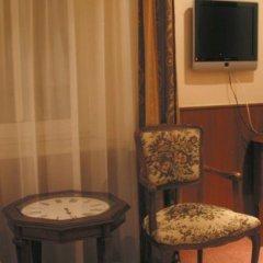 Отель Villa Turnerwirt Австрия, Зальцбург - отзывы, цены и фото номеров - забронировать отель Villa Turnerwirt онлайн сауна