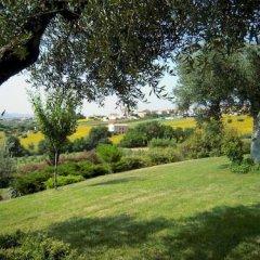 Отель Agriturismo Case al Sole Италия, Лорето - отзывы, цены и фото номеров - забронировать отель Agriturismo Case al Sole онлайн фото 4