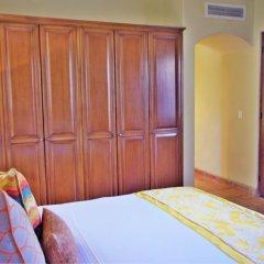 Отель Cdsp 10 - Stamm Мексика, Кабо-Сан-Лукас - отзывы, цены и фото номеров - забронировать отель Cdsp 10 - Stamm онлайн фото 6
