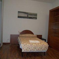Отель B&B Milano House Италия, Милан - отзывы, цены и фото номеров - забронировать отель B&B Milano House онлайн комната для гостей фото 2