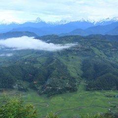 Отель Rupakot Resort Непал, Лехнат - отзывы, цены и фото номеров - забронировать отель Rupakot Resort онлайн фото 4