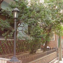 Saewha Hostel фото 2