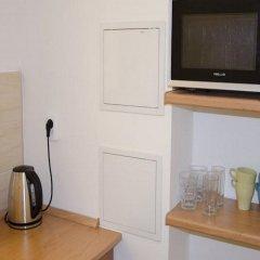 AZ-Hostel удобства в номере