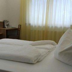 Отель Garni Raffein Лана удобства в номере