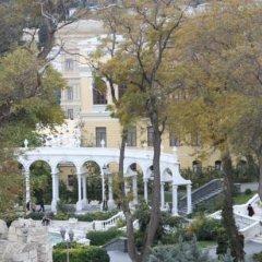 Отель Ичери Шехер Азербайджан, Баку - отзывы, цены и фото номеров - забронировать отель Ичери Шехер онлайн фото 2