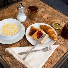Гостиница Hostel KRAS'INN в Москве 9 отзывов об отеле, цены и фото номеров - забронировать гостиницу Hostel KRAS'INN онлайн Москва питание фото 2