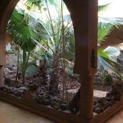 Отель Kasbah Mohayut Марокко, Мерзуга - отзывы, цены и фото номеров - забронировать отель Kasbah Mohayut онлайн фото 11