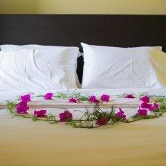 Отель Fanhaa Maldives Мальдивы, Ханимаду - отзывы, цены и фото номеров - забронировать отель Fanhaa Maldives онлайн в номере