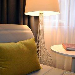 Отель Radisson Blu Royal Viking Hotel, Stockholm Швеция, Стокгольм - 7 отзывов об отеле, цены и фото номеров - забронировать отель Radisson Blu Royal Viking Hotel, Stockholm онлайн удобства в номере