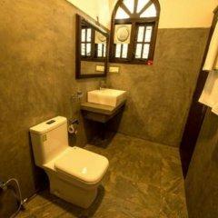 Отель Ovitiyas Bandarawela ванная