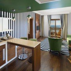 Letoonia Golf Resort Турция, Белек - 2 отзыва об отеле, цены и фото номеров - забронировать отель Letoonia Golf Resort онлайн интерьер отеля фото 3