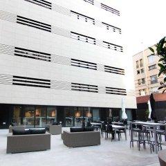 Отель Andante Hotel Испания, Барселона - 1 отзыв об отеле, цены и фото номеров - забронировать отель Andante Hotel онлайн