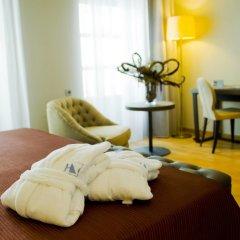 Отель Eurostars Patios de Cordoba удобства в номере фото 2