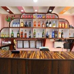 Отель Oyo 137 Hotel Pranisha Inn Непал, Катманду - отзывы, цены и фото номеров - забронировать отель Oyo 137 Hotel Pranisha Inn онлайн