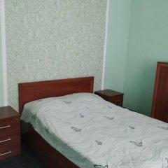 Гостиница Хостел Panorami Center Украина, Львов - отзывы, цены и фото номеров - забронировать гостиницу Хостел Panorami Center онлайн сейф в номере
