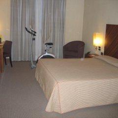 Отель MH Hotel Piacenza Fiera Италия, Пьяченца - отзывы, цены и фото номеров - забронировать отель MH Hotel Piacenza Fiera онлайн комната для гостей фото 5