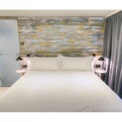 Murrayfield Hotel And House Эдинбург комната для гостей