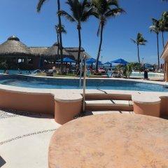 Отель Torres Mazatlan Масатлан фото 3