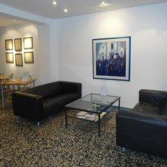 Отель Apuntadores 8 Испания, Пальма-де-Майорка - отзывы, цены и фото номеров - забронировать отель Apuntadores 8 онлайн комната для гостей