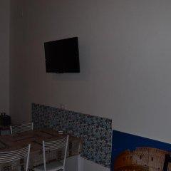 Отель Ines Downtown B&b Италия, Рим - отзывы, цены и фото номеров - забронировать отель Ines Downtown B&b онлайн комната для гостей фото 4