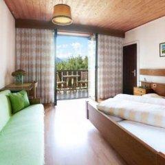 Отель Haus Maria Силандро комната для гостей фото 4
