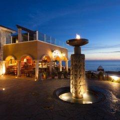 Отель Hacienda Encantada Resort & Residences фото 9