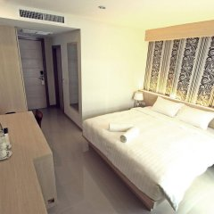 Отель Ocean And Ole Patong Пхукет комната для гостей фото 3