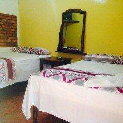 Отель Marjenny Гондурас, Копан-Руинас - отзывы, цены и фото номеров - забронировать отель Marjenny онлайн удобства в номере