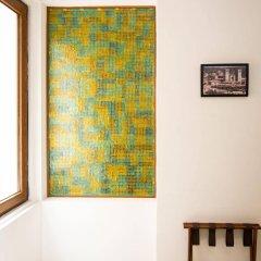 Отель Casa Montore Мексика, Гвадалахара - отзывы, цены и фото номеров - забронировать отель Casa Montore онлайн сейф в номере