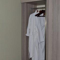 Отель Votre Maison Армения, Ереван - отзывы, цены и фото номеров - забронировать отель Votre Maison онлайн удобства в номере