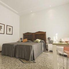 Отель Maison Colosseo Рим комната для гостей фото 5
