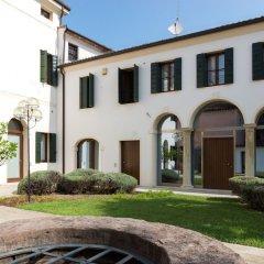 Отель Residence Le Bugne Италия, Ноале - отзывы, цены и фото номеров - забронировать отель Residence Le Bugne онлайн фото 6
