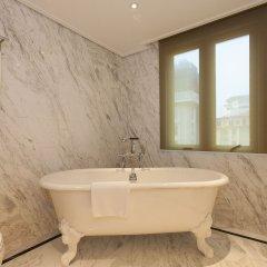 The Lapis Hotel Ханой ванная