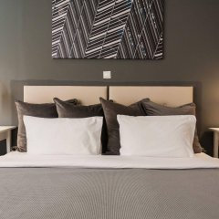 Tier Collection in Athens, Greece from 49$, photos, reviews - zenhotels.com guestroom photo 4