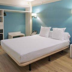 Отель Regente Aragón комната для гостей фото 2