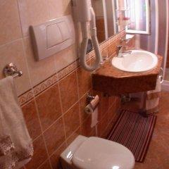 Отель 3 Coins B&B ванная фото 2