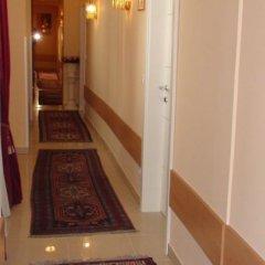 Отель HAYDN Вена интерьер отеля фото 8